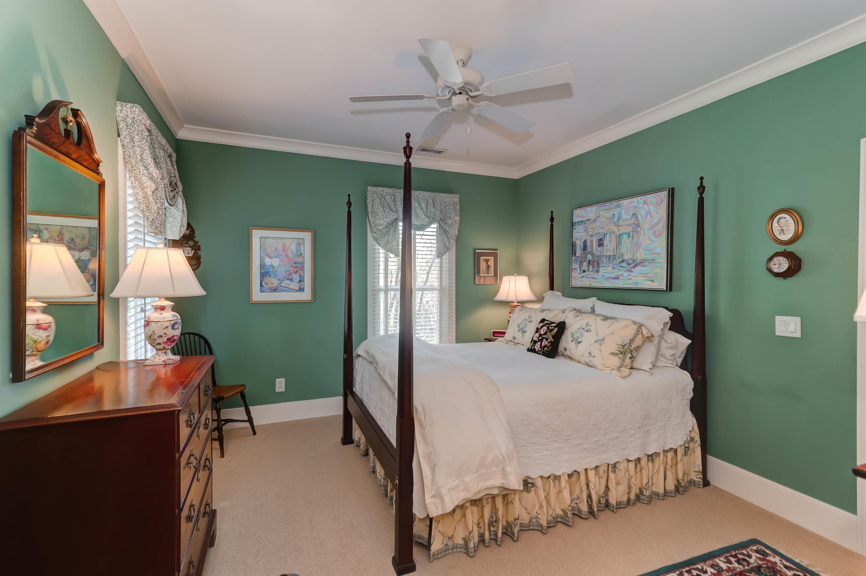 Ion Homes For Sale - 15 Mcdaniel, Mount Pleasant, SC - 23