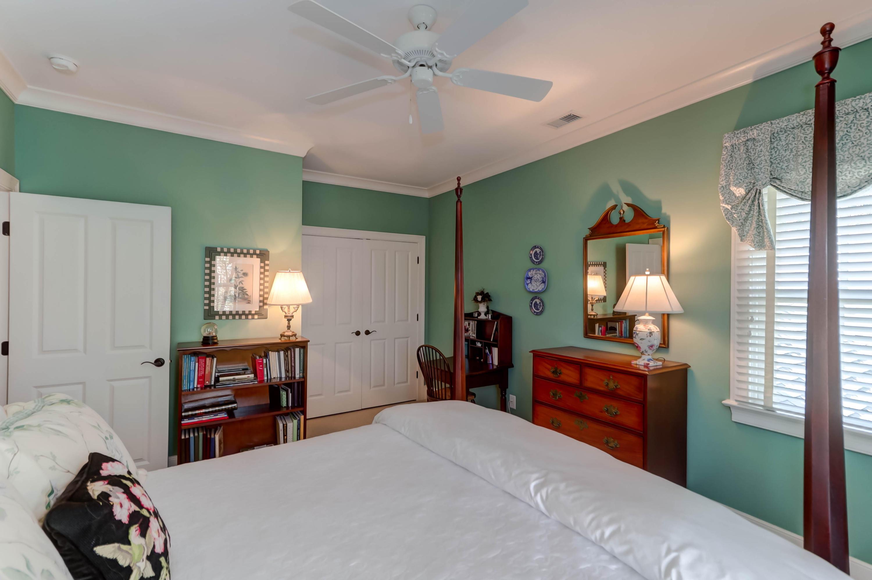 Ion Homes For Sale - 15 Mcdaniel, Mount Pleasant, SC - 24