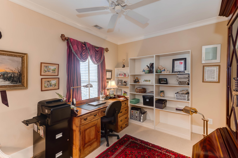 Ion Homes For Sale - 15 Mcdaniel, Mount Pleasant, SC - 16