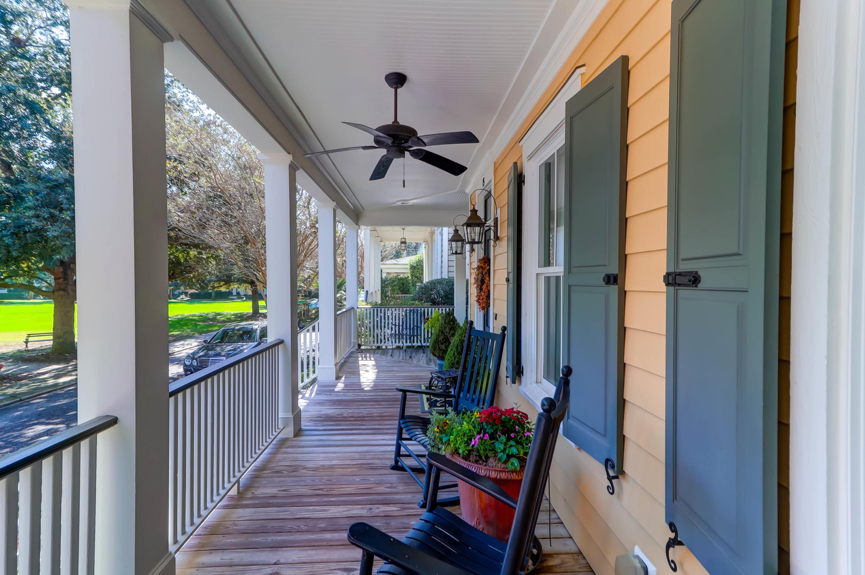Ion Homes For Sale - 15 Mcdaniel, Mount Pleasant, SC - 15