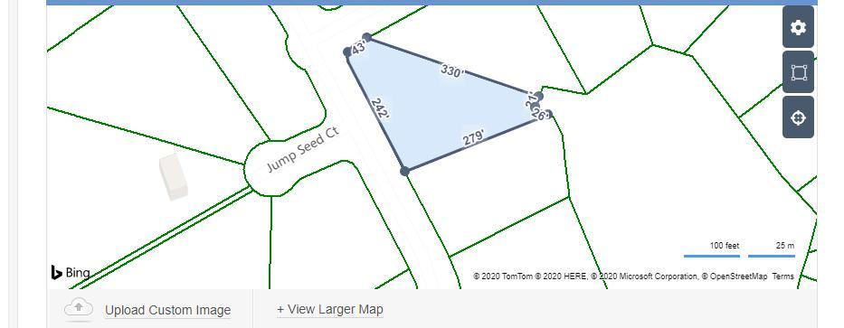 1096 Wassamassaw Plantation Drive Moncks Corner, SC 29461