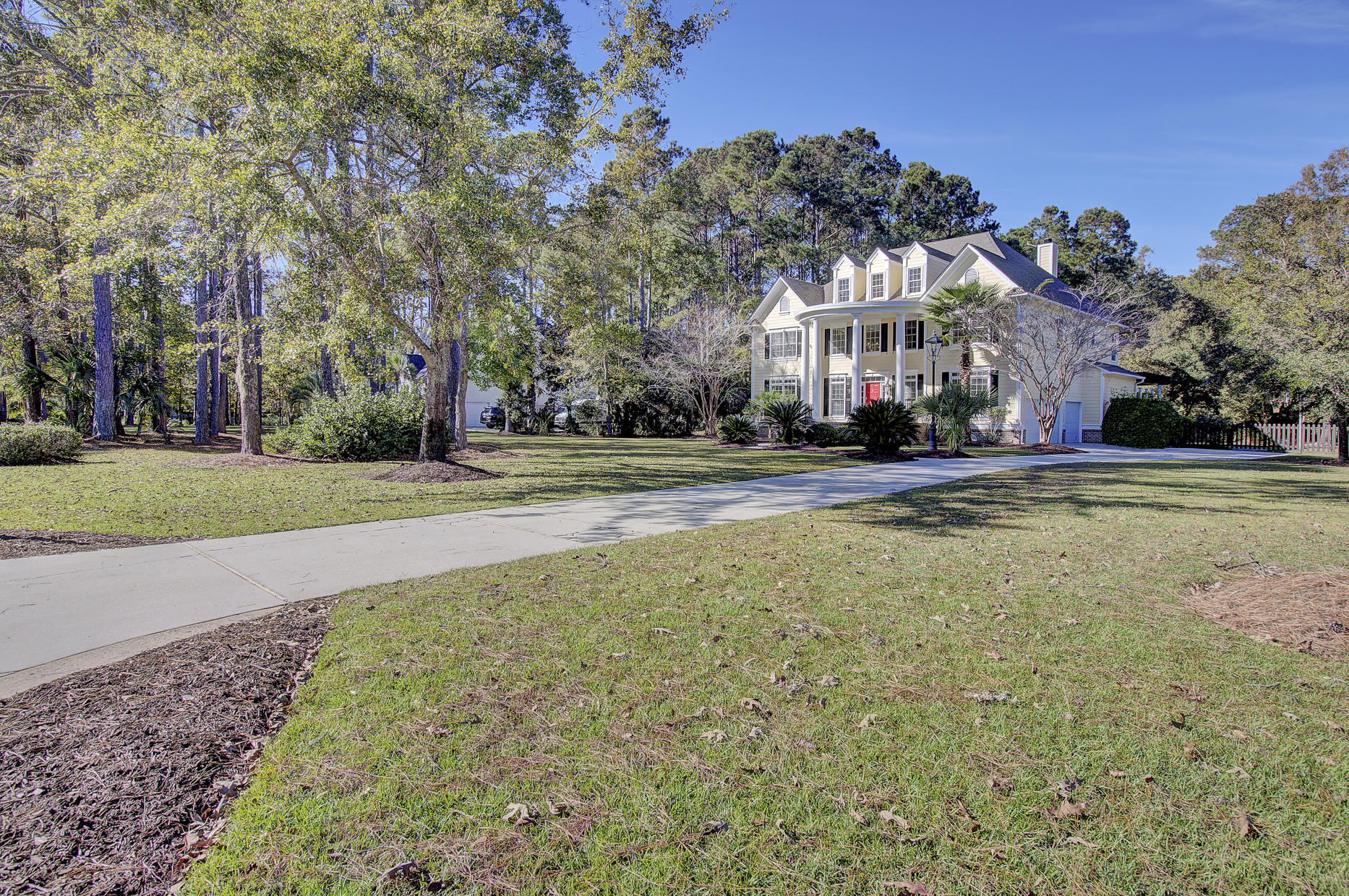 Dunes West Homes For Sale - 1783 Shell Ring, Mount Pleasant, SC - 59