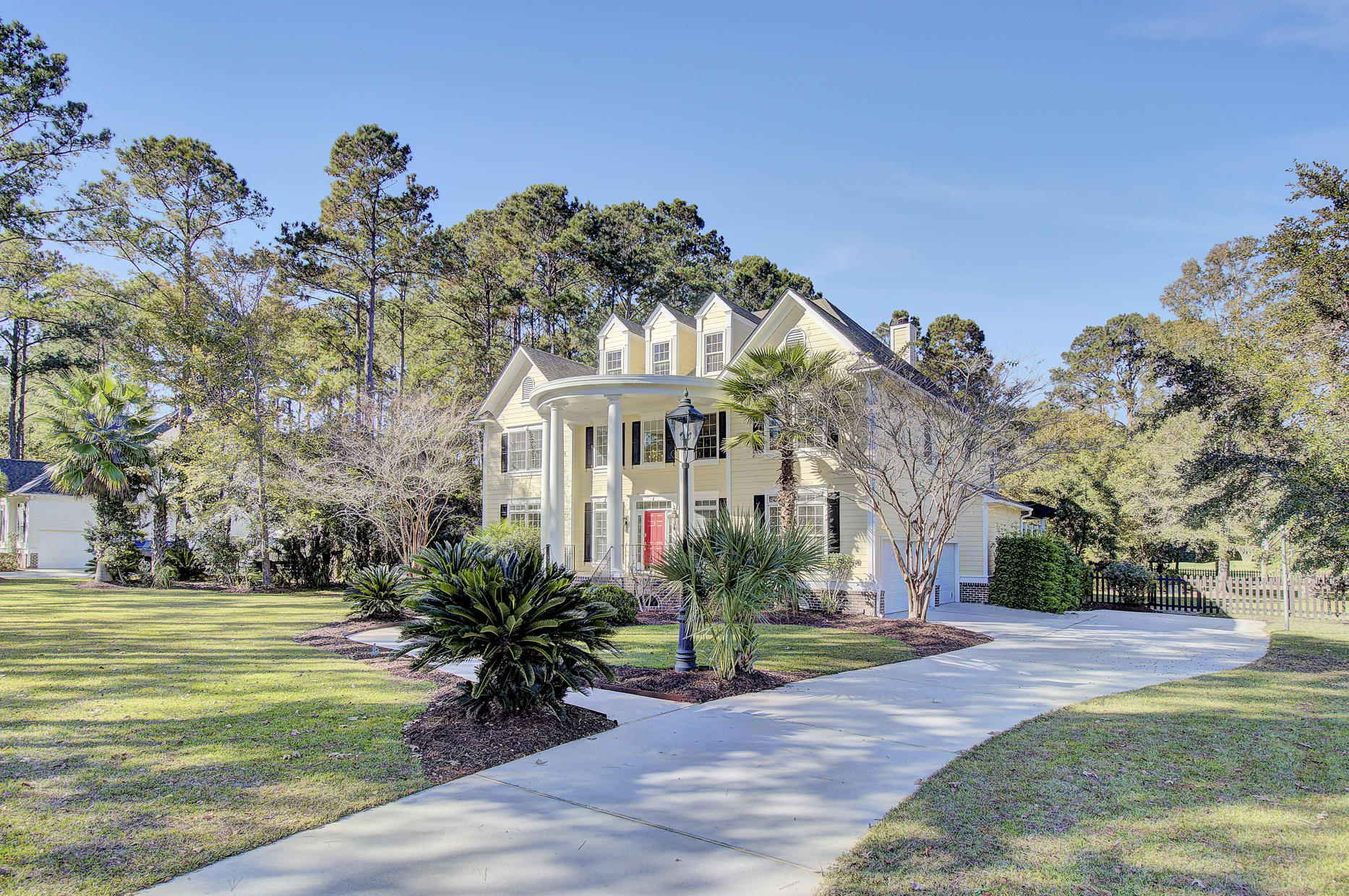 Dunes West Homes For Sale - 1783 Shell Ring, Mount Pleasant, SC - 57