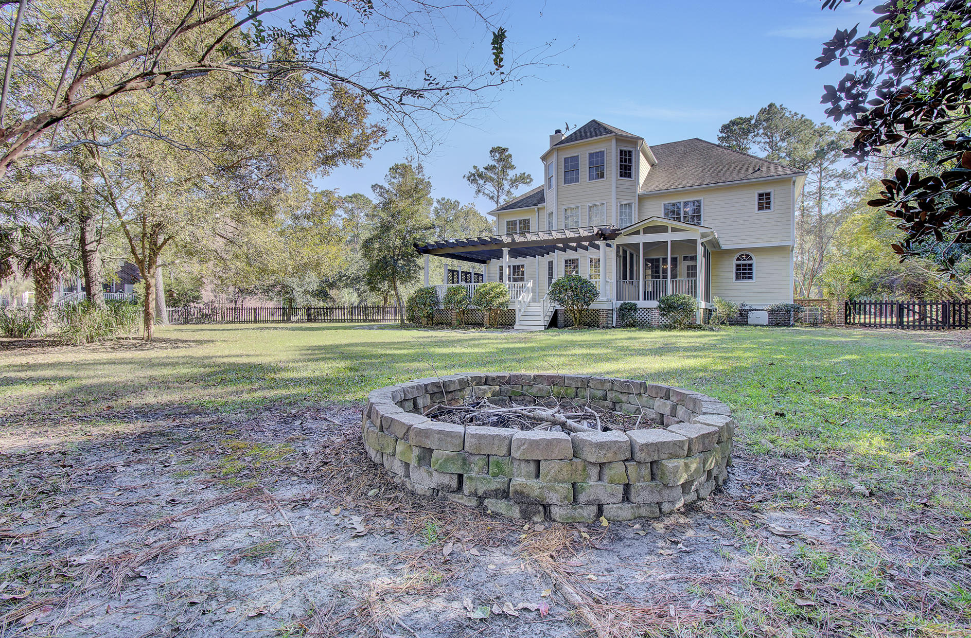 Dunes West Homes For Sale - 1783 Shell Ring, Mount Pleasant, SC - 38