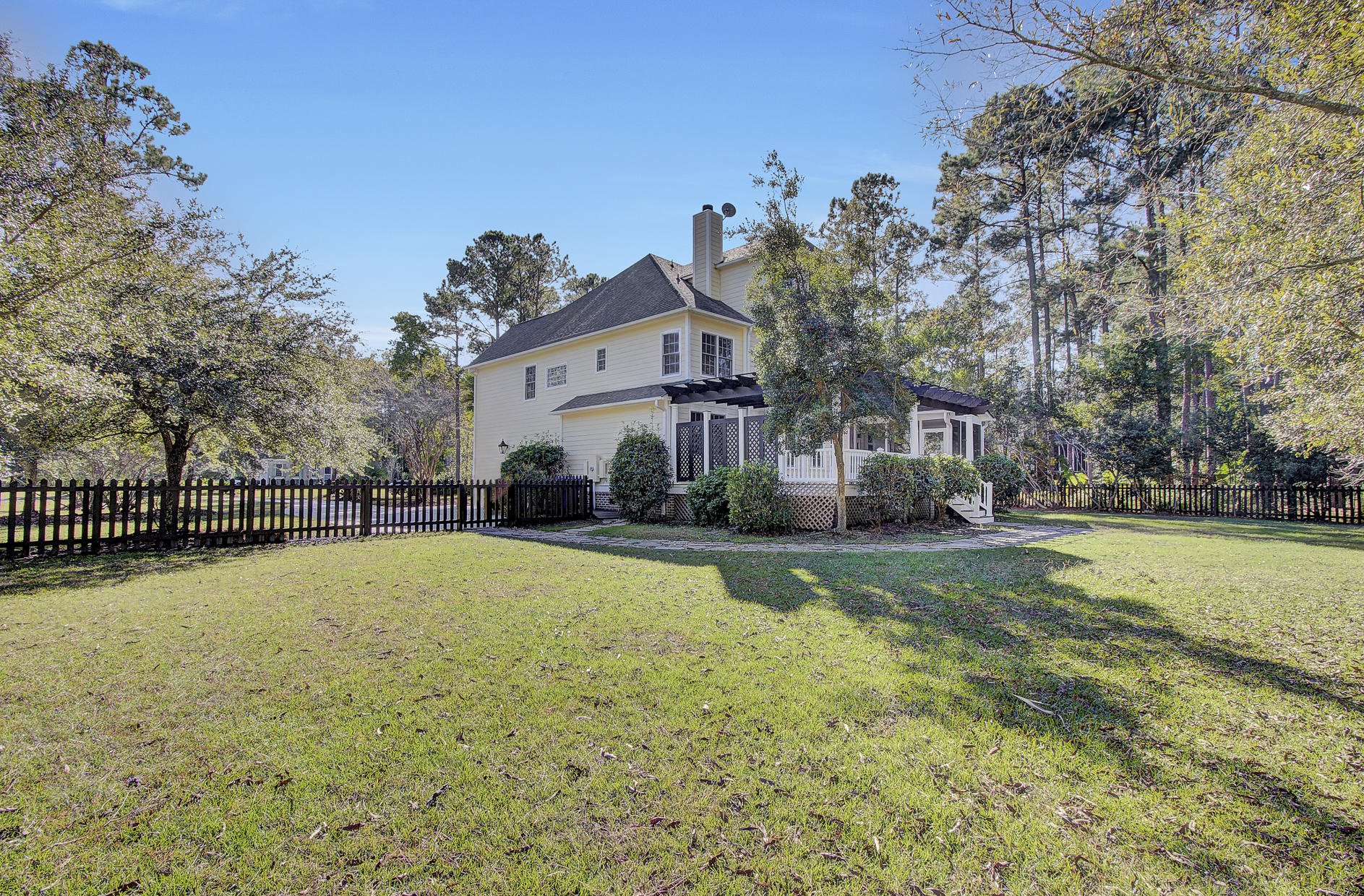 Dunes West Homes For Sale - 1783 Shell Ring, Mount Pleasant, SC - 41