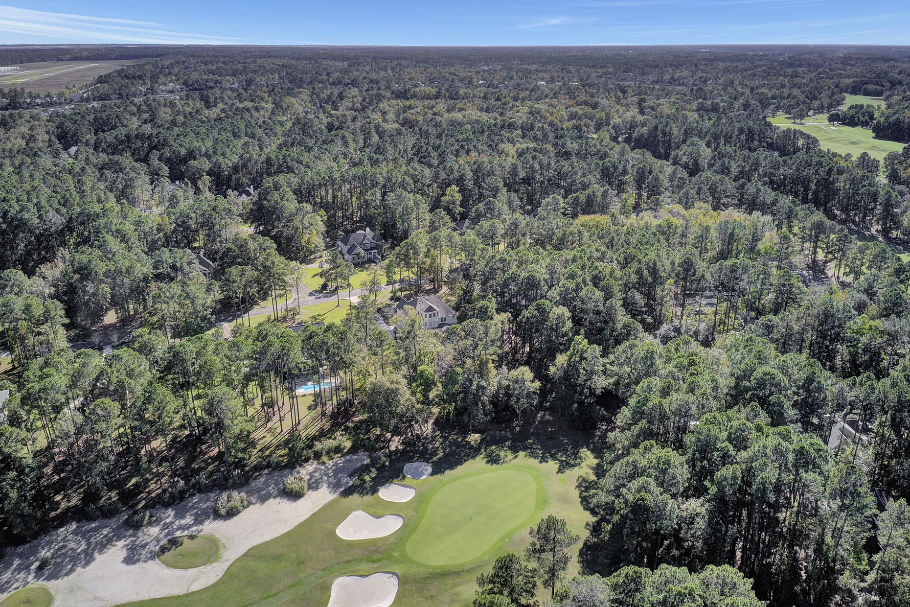Dunes West Homes For Sale - 1783 Shell Ring, Mount Pleasant, SC - 63