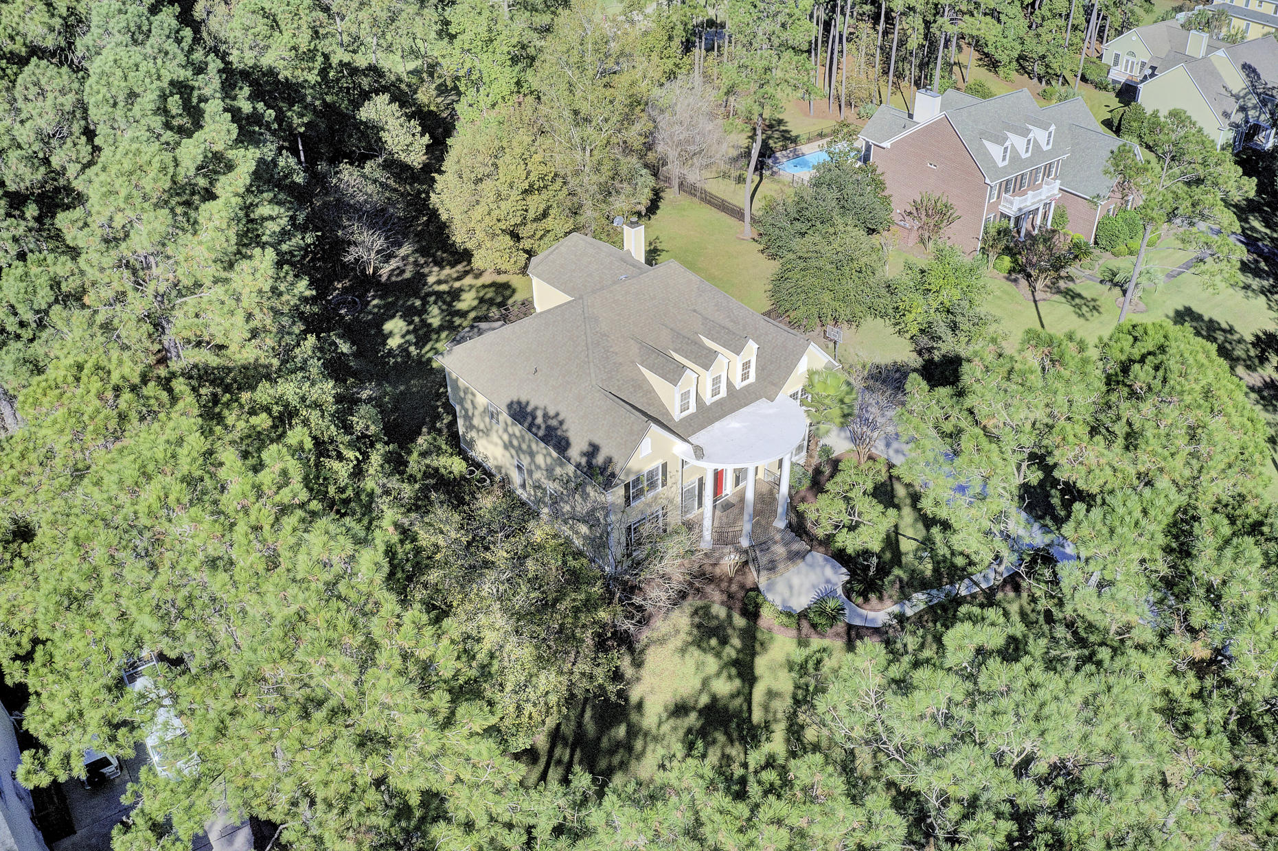 Dunes West Homes For Sale - 1783 Shell Ring, Mount Pleasant, SC - 45