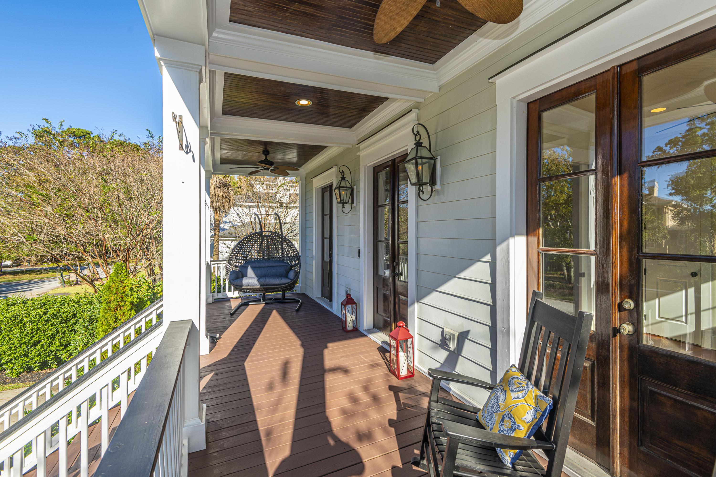 Park West Homes For Sale - 1891 James Gregarie, Mount Pleasant, SC - 39