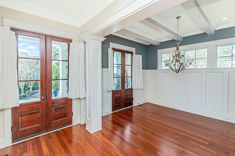Park West Homes For Sale - 1891 James Gregarie, Mount Pleasant, SC - 34