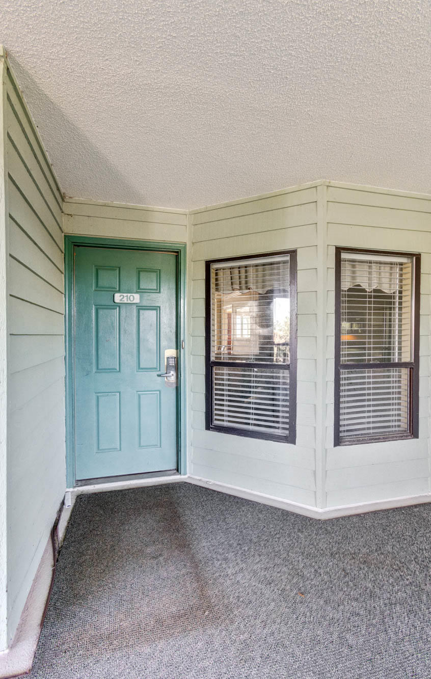 Wild Dunes Homes For Sale - 210 Summerhouse, Isle of Palms, SC - 23