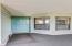 210 Summerhouse Drive, 210-C-1, Isle of Palms, SC 29451