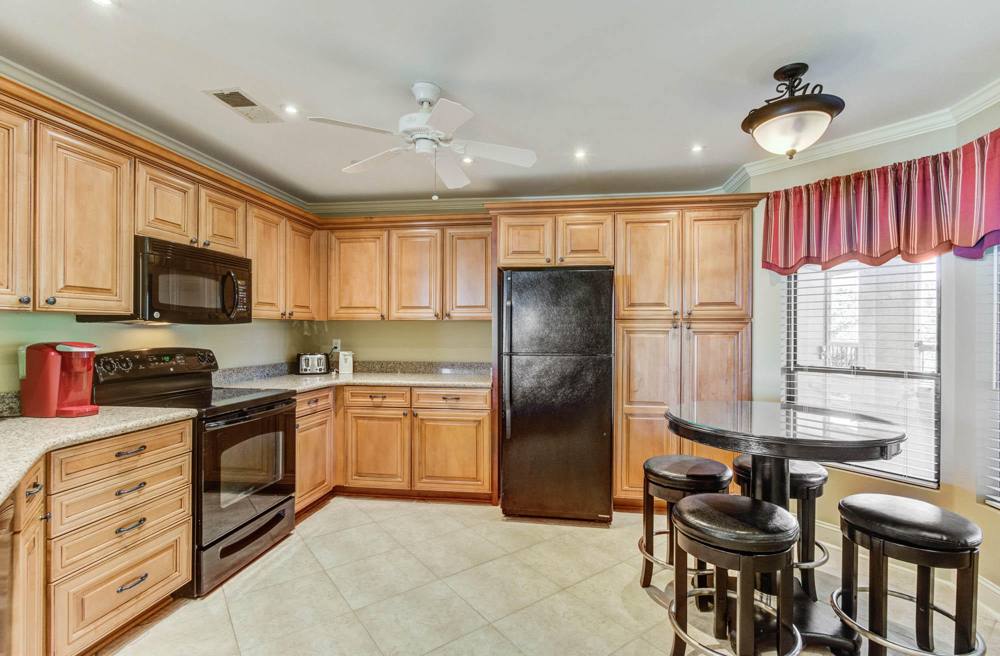 Wild Dunes Homes For Sale - 210 Summerhouse, Isle of Palms, SC - 20