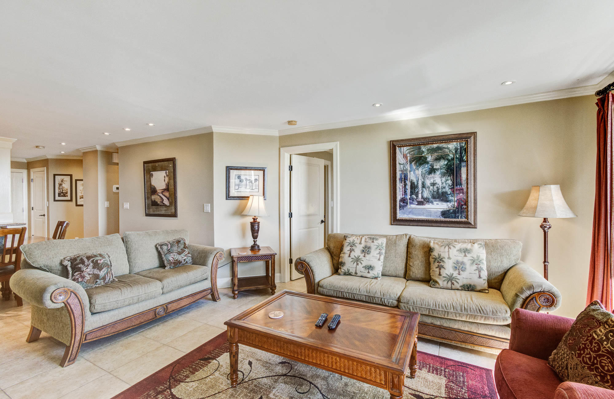 Wild Dunes Homes For Sale - 210 Summerhouse, Isle of Palms, SC - 27