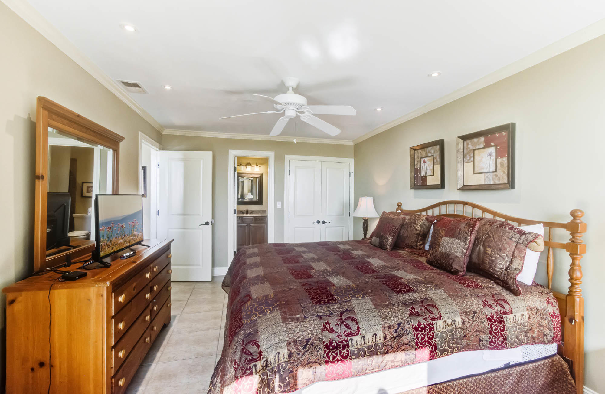 Wild Dunes Homes For Sale - 210 Summerhouse, Isle of Palms, SC - 34