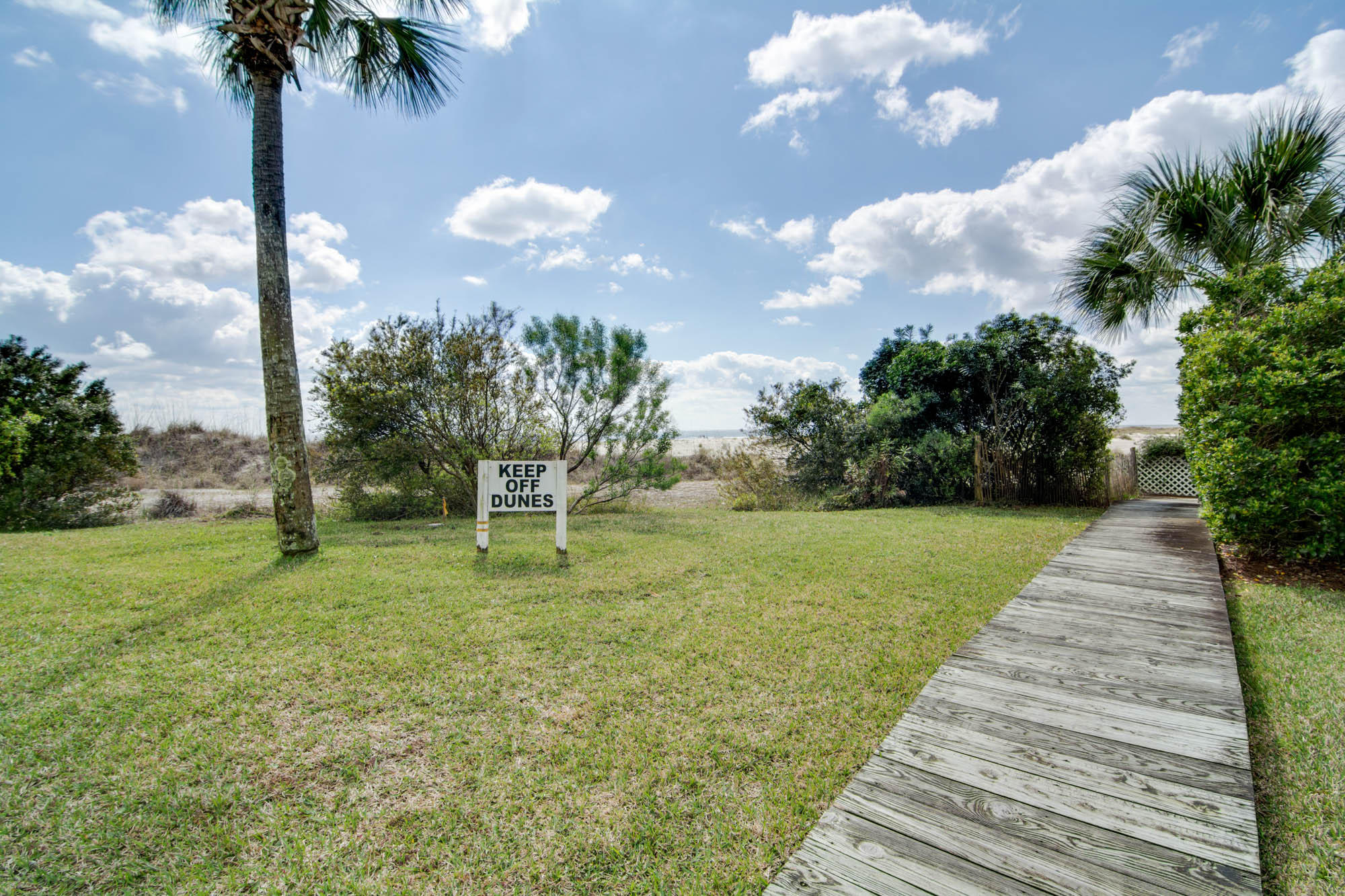 Wild Dunes Homes For Sale - 210 Summerhouse, Isle of Palms, SC - 15
