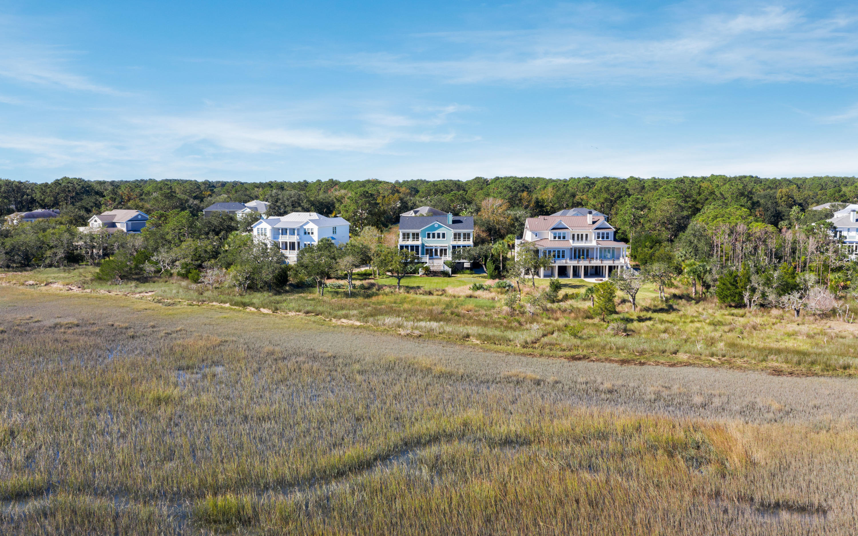 Hamlin Plantation Homes For Sale - 3036 Intracoastal View, Mount Pleasant, SC - 7