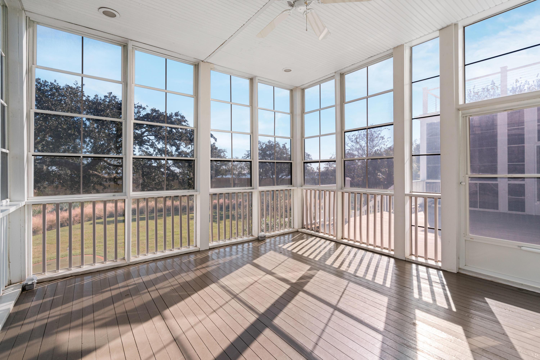 Hamlin Plantation Homes For Sale - 3036 Intracoastal View, Mount Pleasant, SC - 30