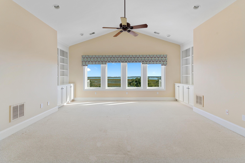Hamlin Plantation Homes For Sale - 3036 Intracoastal View, Mount Pleasant, SC - 22