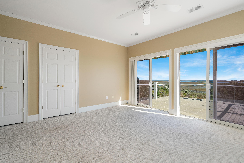 Hamlin Plantation Homes For Sale - 3036 Intracoastal View, Mount Pleasant, SC - 18