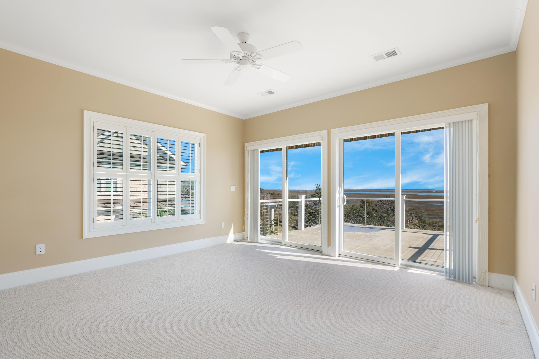 Hamlin Plantation Homes For Sale - 3036 Intracoastal View, Mount Pleasant, SC - 21