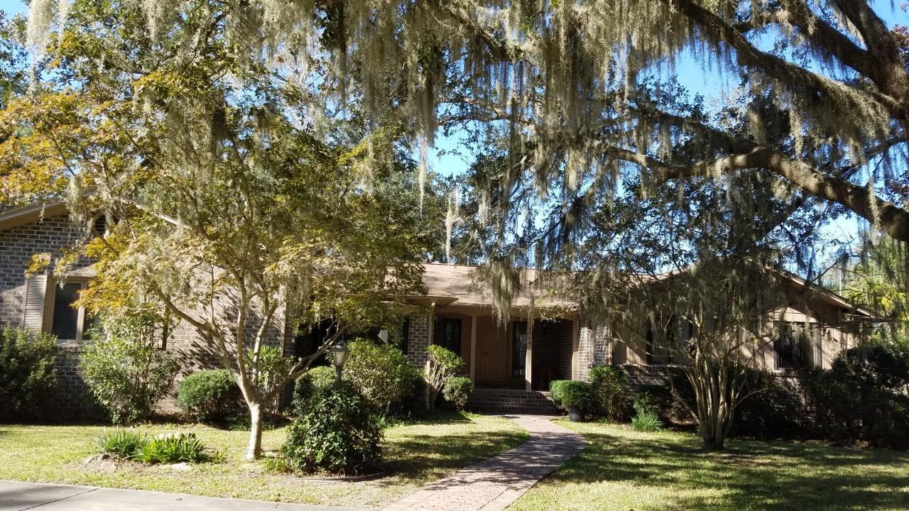 4864 Lambs Road North Charleston, SC 29418