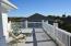 316 Sea View Lane, Edisto Island, SC 29438