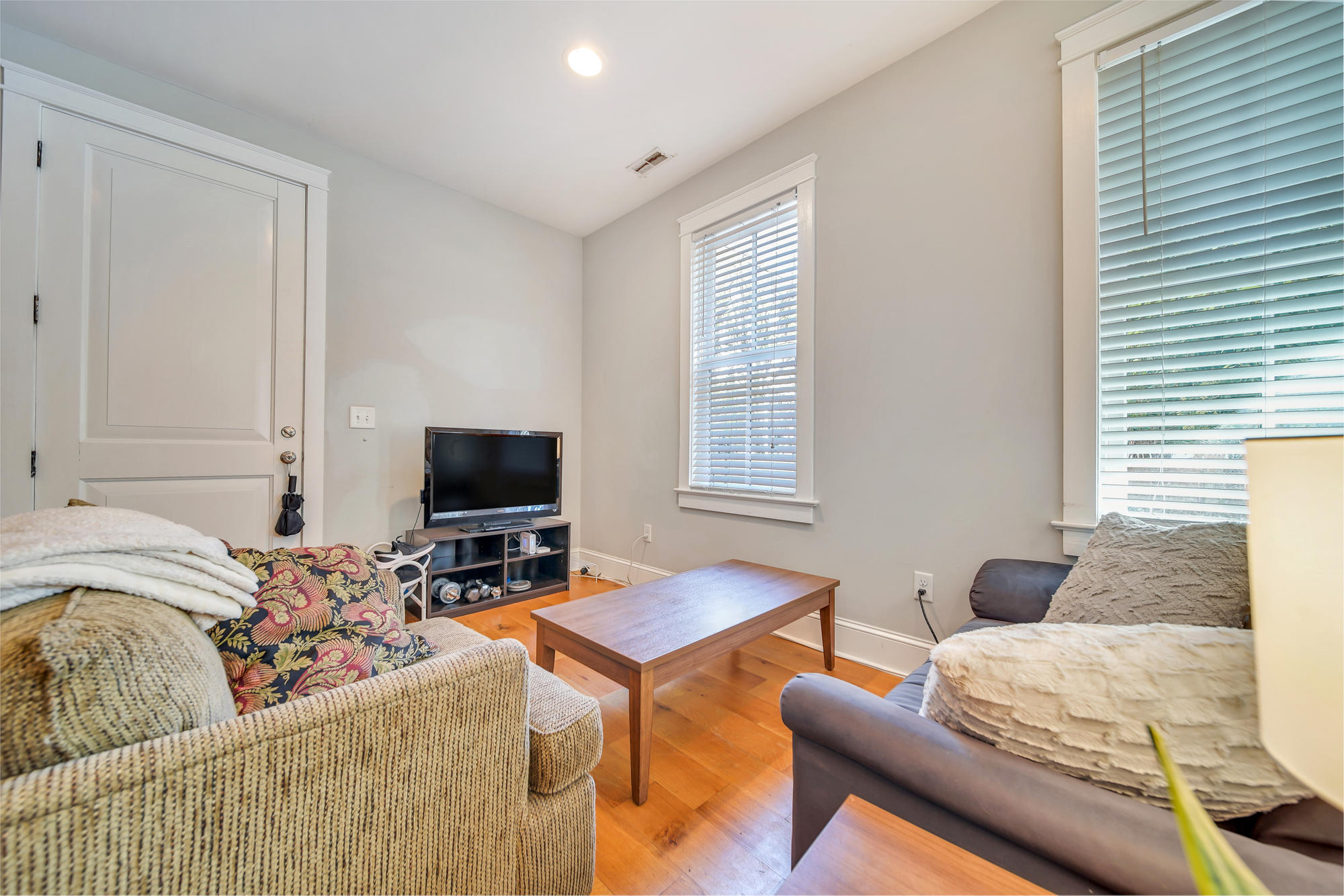 263 Rutledge Avenue UNIT A&B Charleston, SC 29403