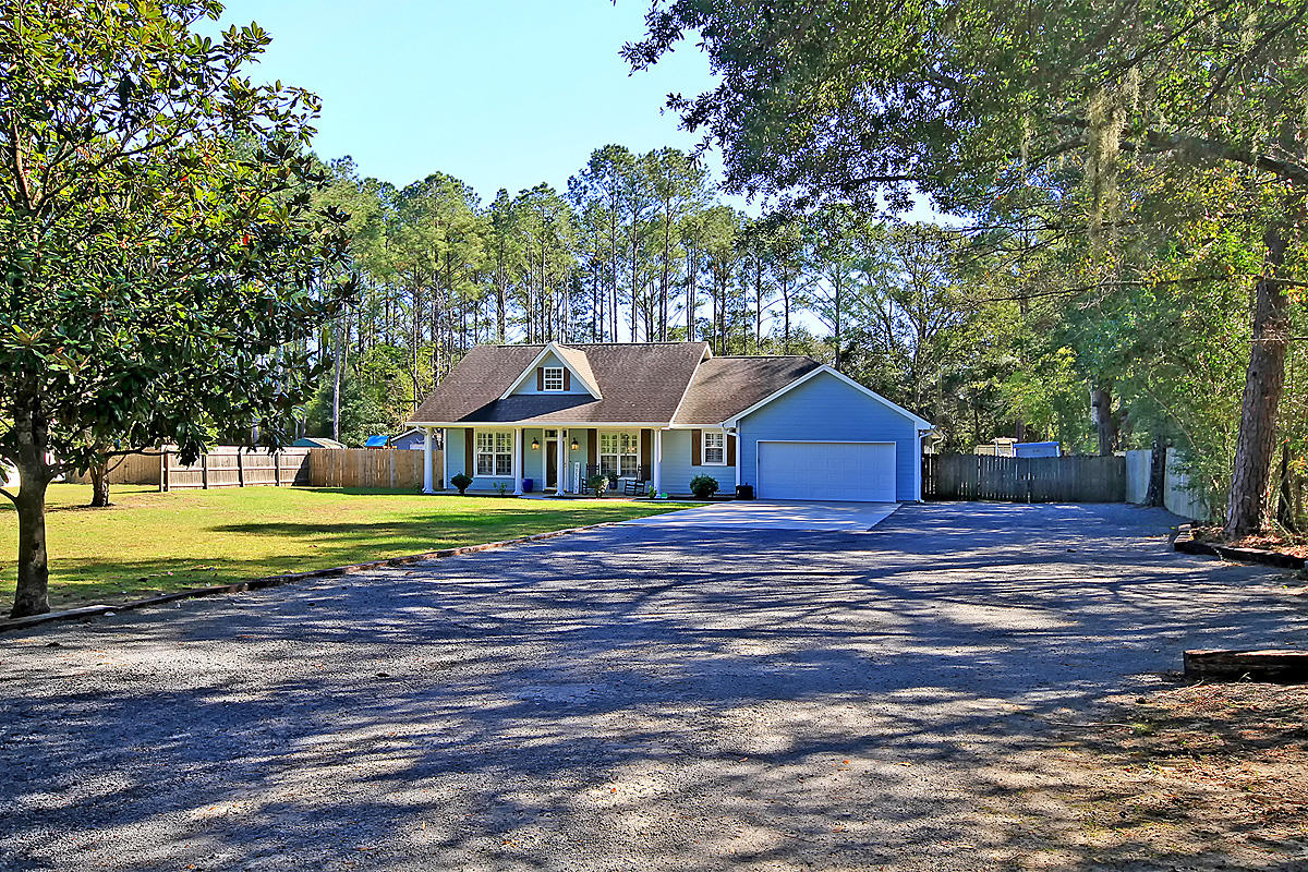 4429 Highway Hollywood, Sc 29449