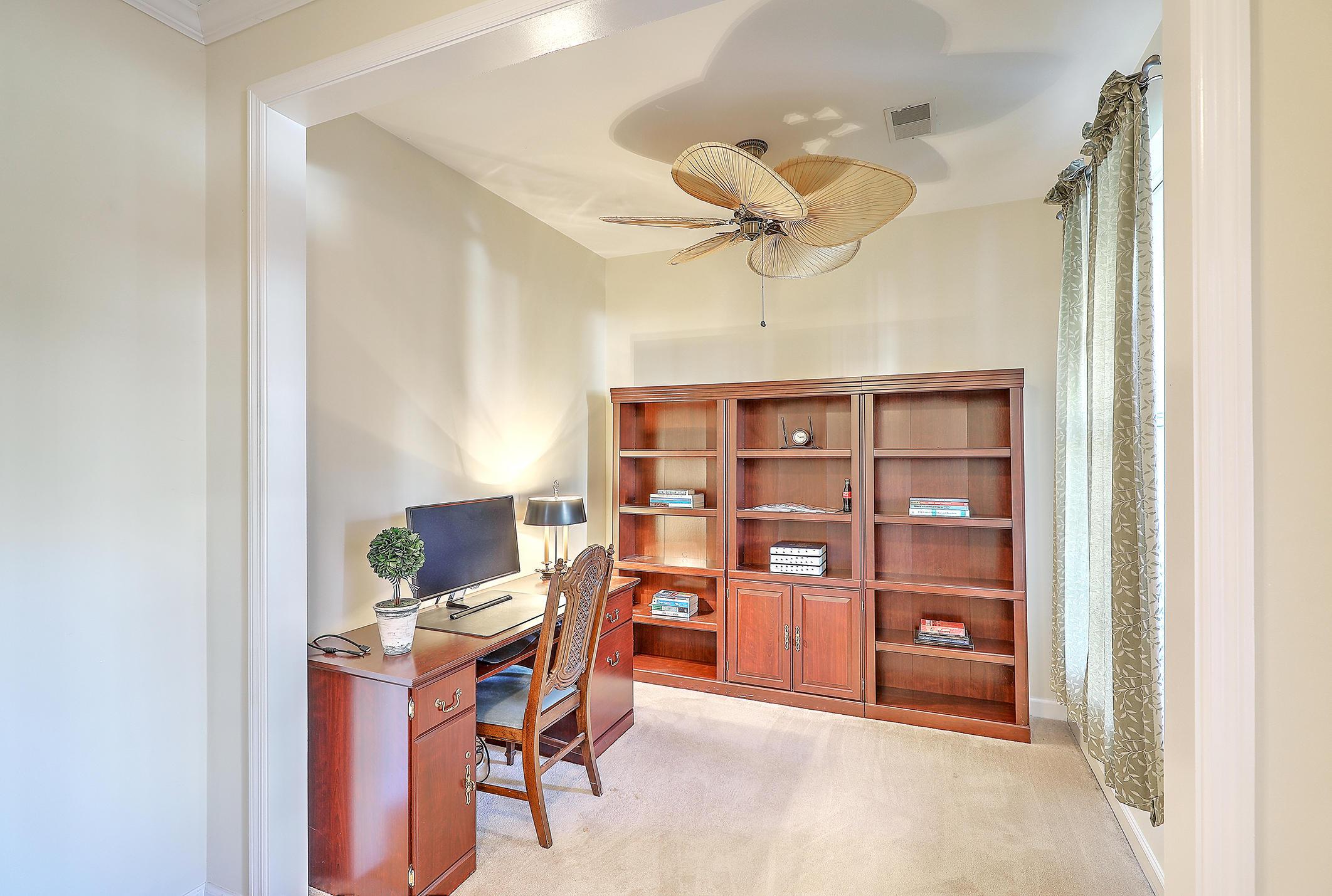 Dunes West Homes For Sale - 163 Fair Sailing, Mount Pleasant, SC - 14