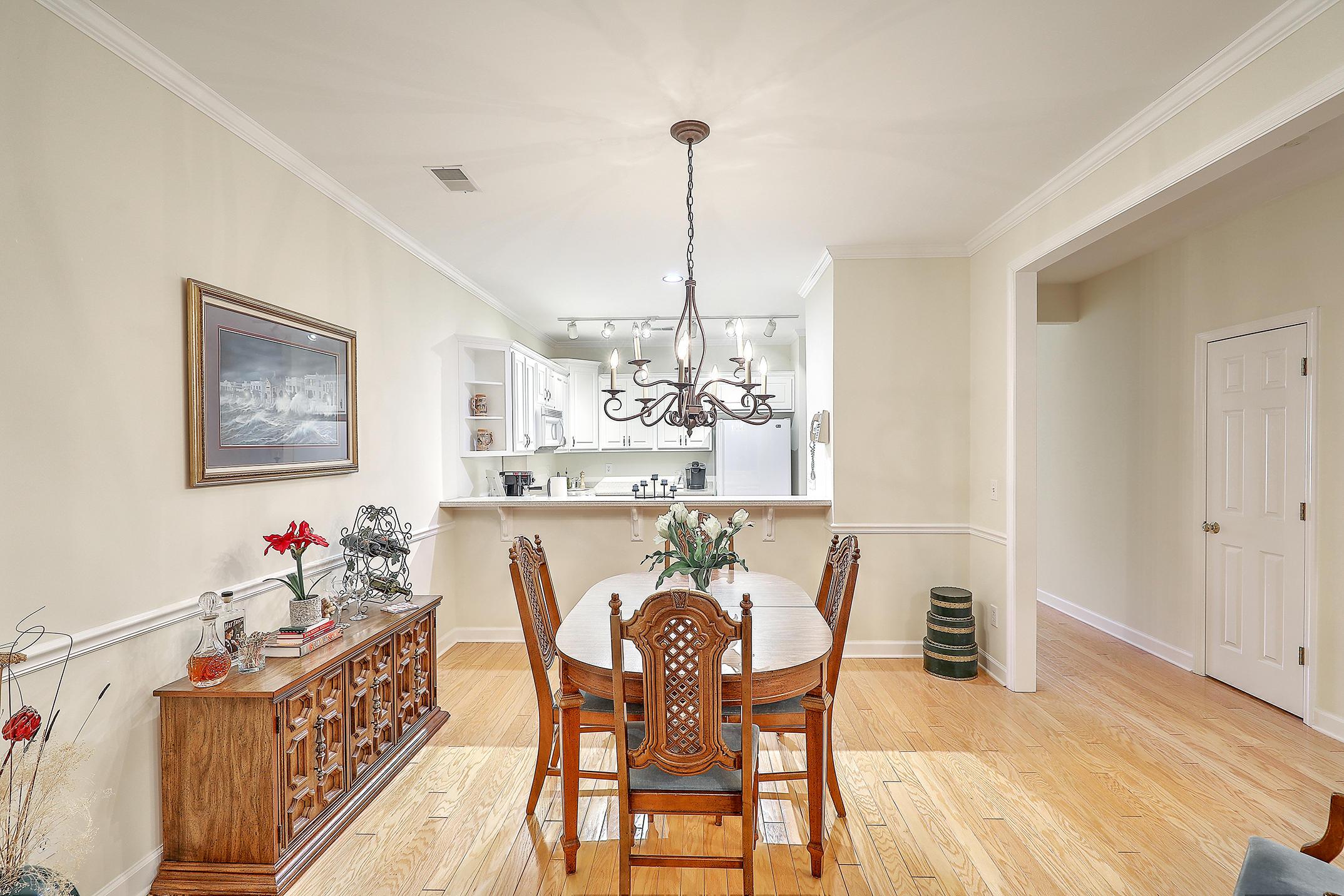 Dunes West Homes For Sale - 163 Fair Sailing, Mount Pleasant, SC - 7