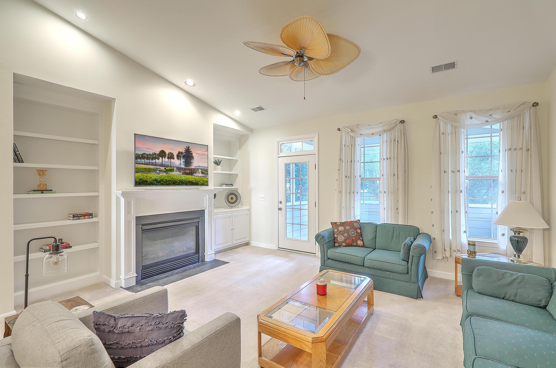 Dunes West Homes For Sale - 163 Fair Sailing, Mount Pleasant, SC - 6