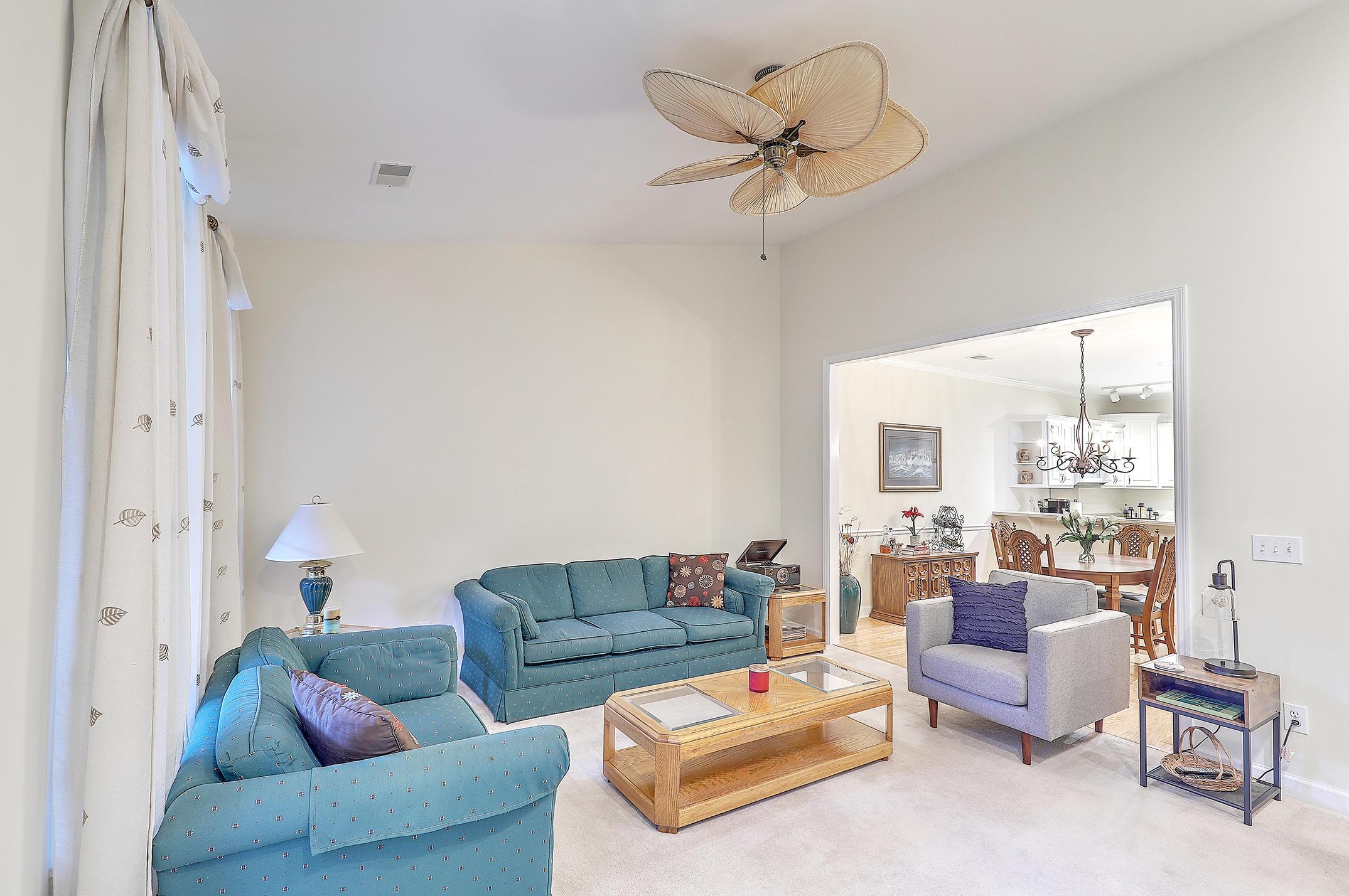 Dunes West Homes For Sale - 163 Fair Sailing, Mount Pleasant, SC - 4