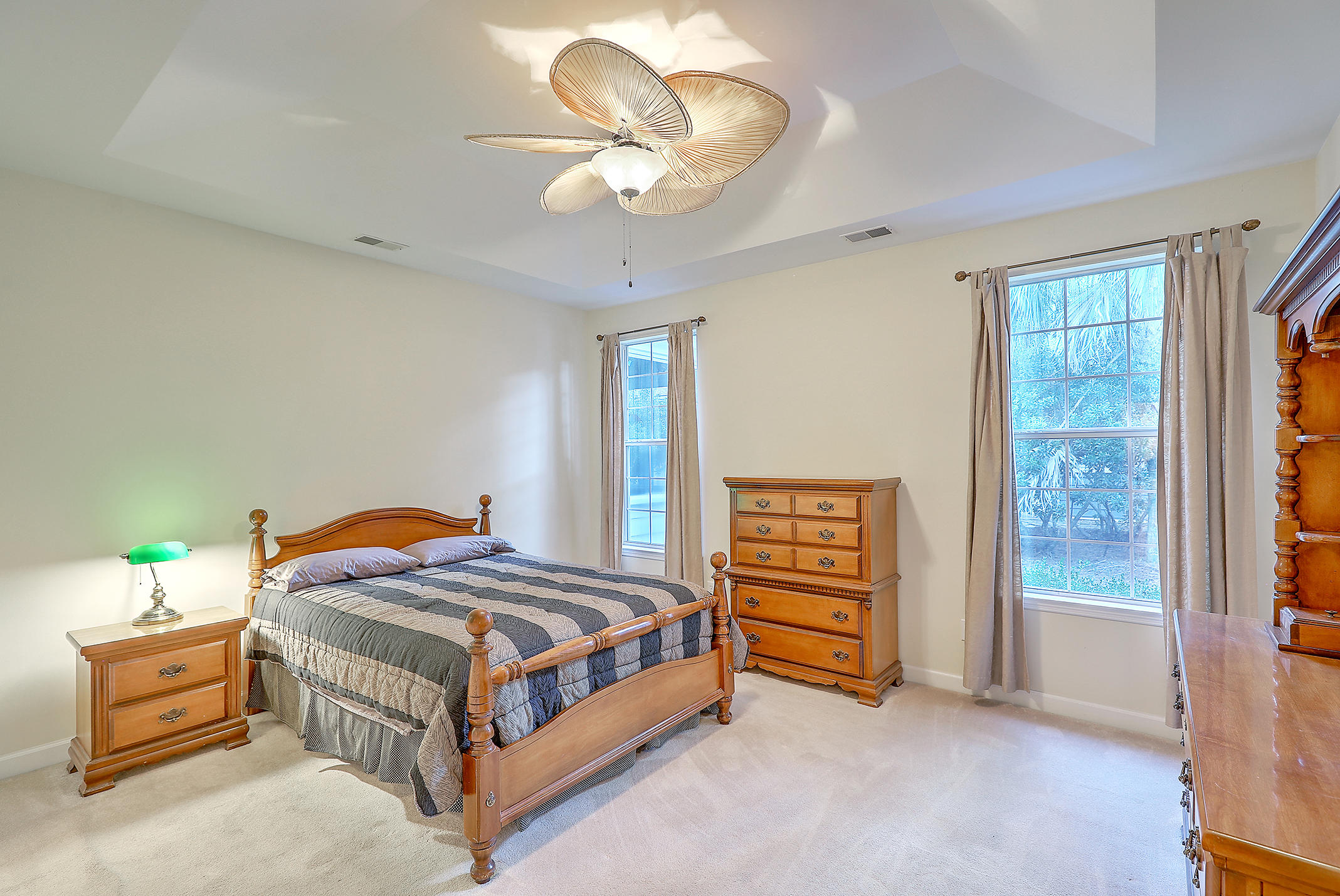 Dunes West Homes For Sale - 163 Fair Sailing, Mount Pleasant, SC - 0