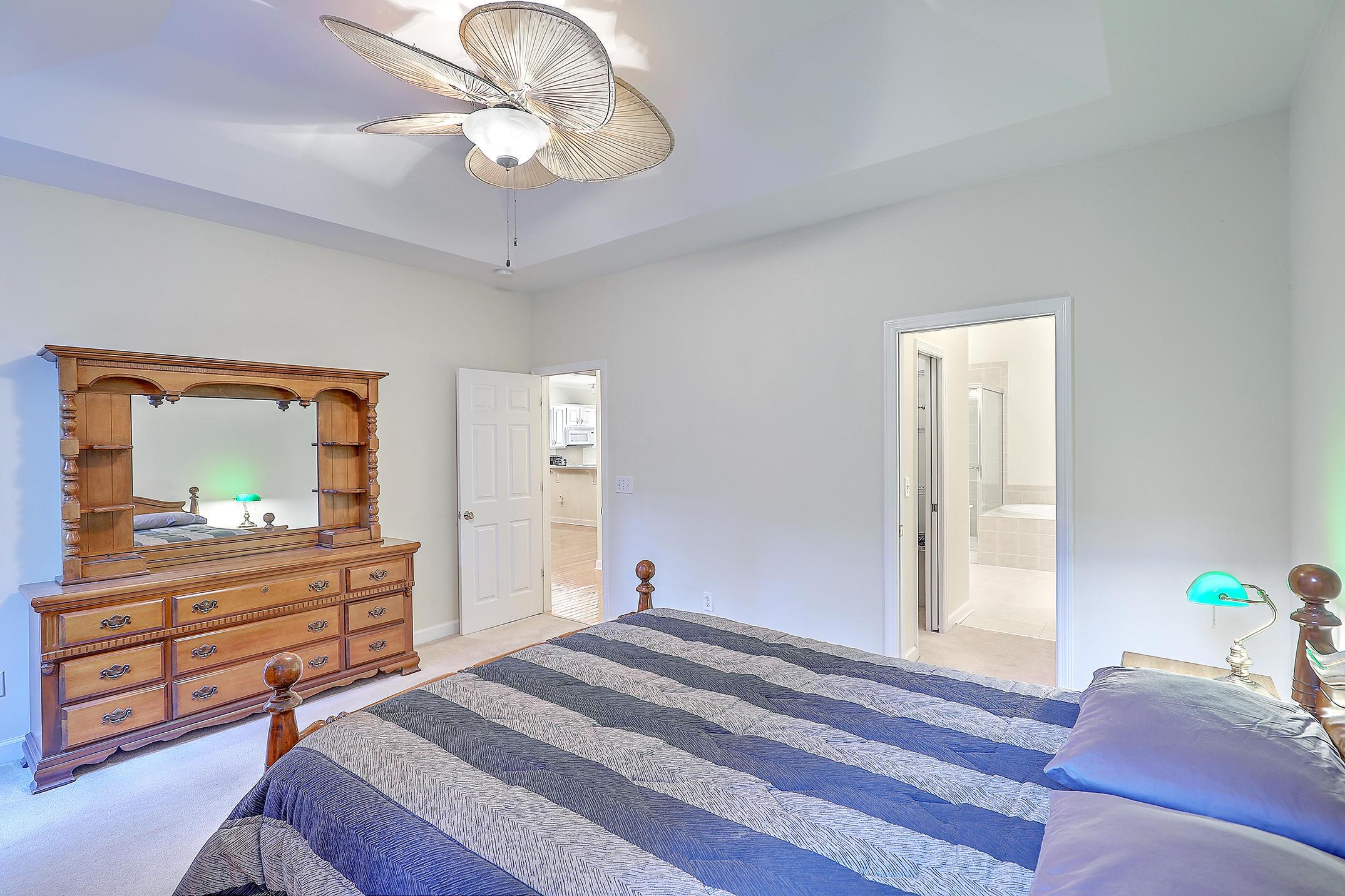 Dunes West Homes For Sale - 163 Fair Sailing, Mount Pleasant, SC - 52