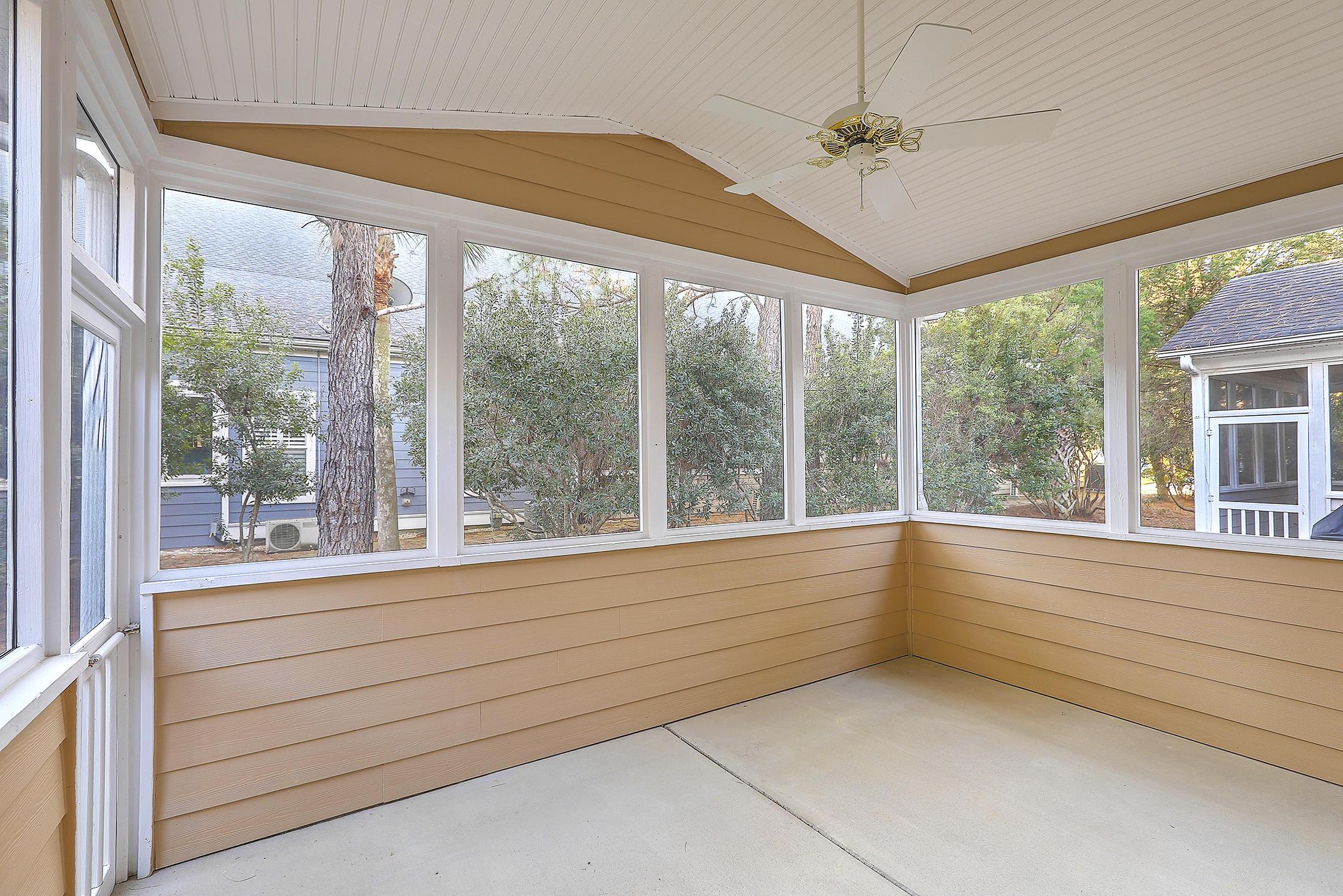 Dunes West Homes For Sale - 163 Fair Sailing, Mount Pleasant, SC - 43