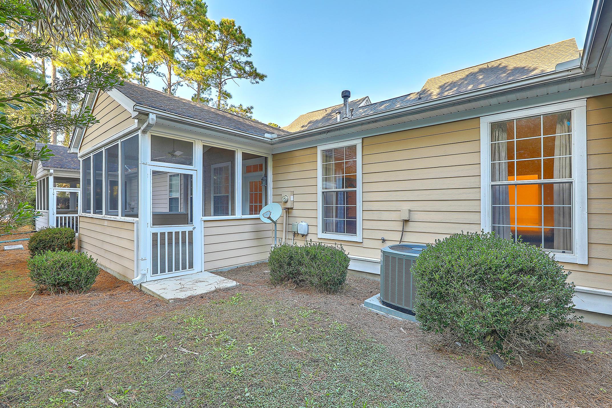 Dunes West Homes For Sale - 163 Fair Sailing, Mount Pleasant, SC - 41