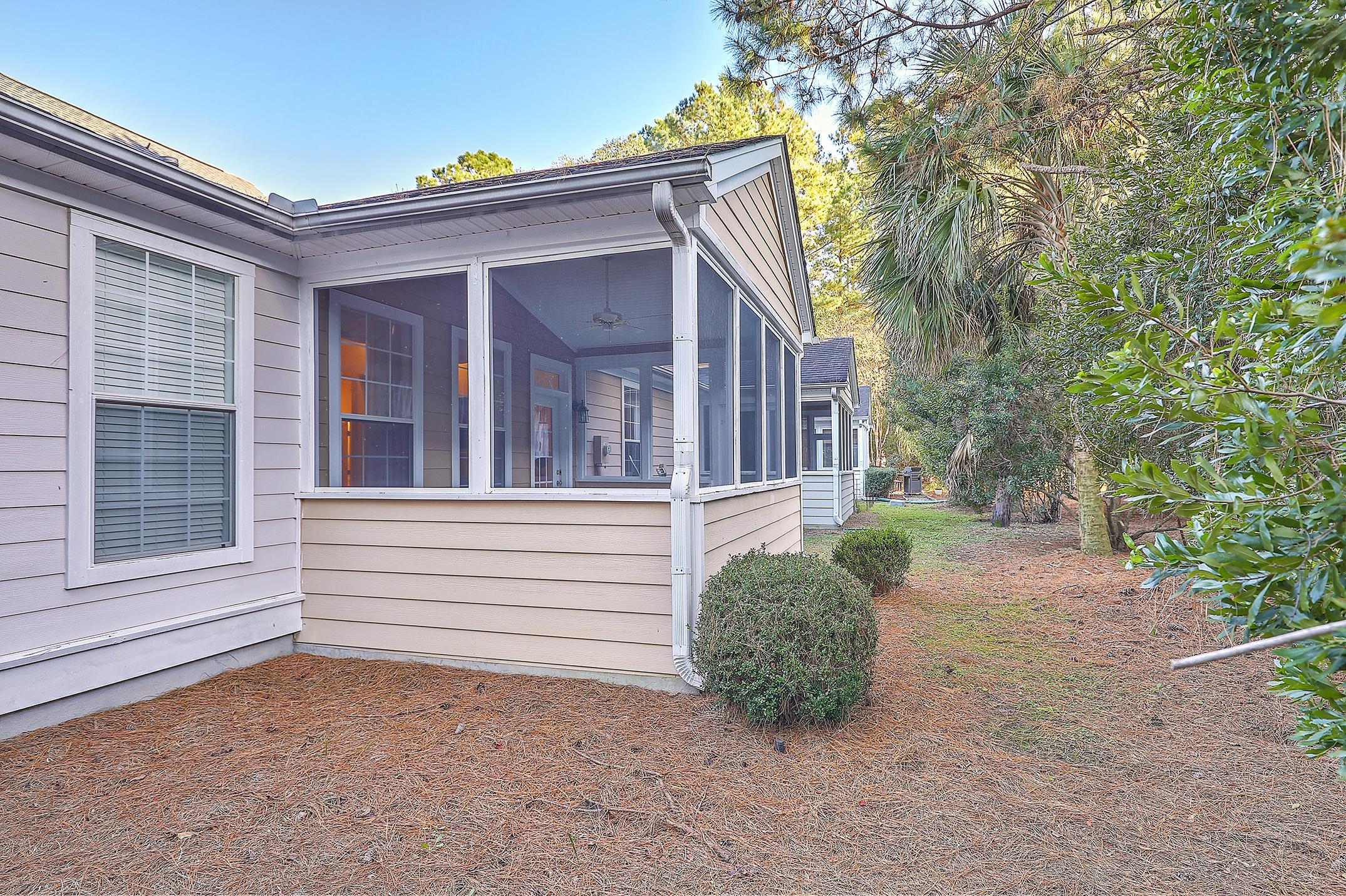 Dunes West Homes For Sale - 163 Fair Sailing, Mount Pleasant, SC - 24
