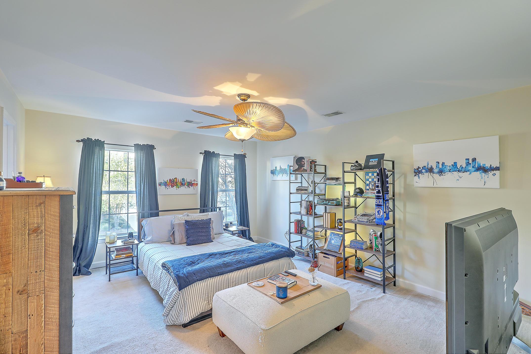 Dunes West Homes For Sale - 163 Fair Sailing, Mount Pleasant, SC - 49
