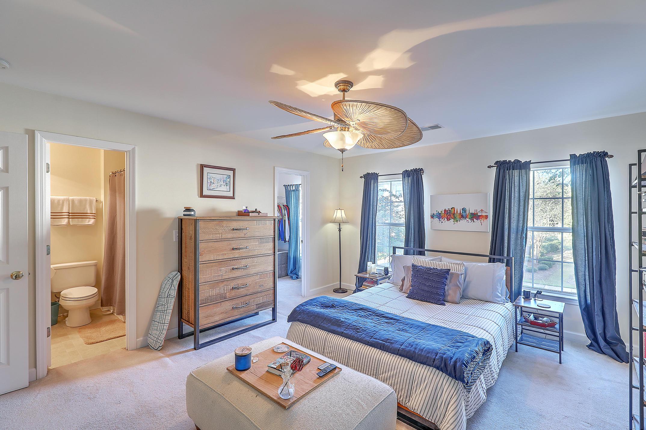 Dunes West Homes For Sale - 163 Fair Sailing, Mount Pleasant, SC - 48