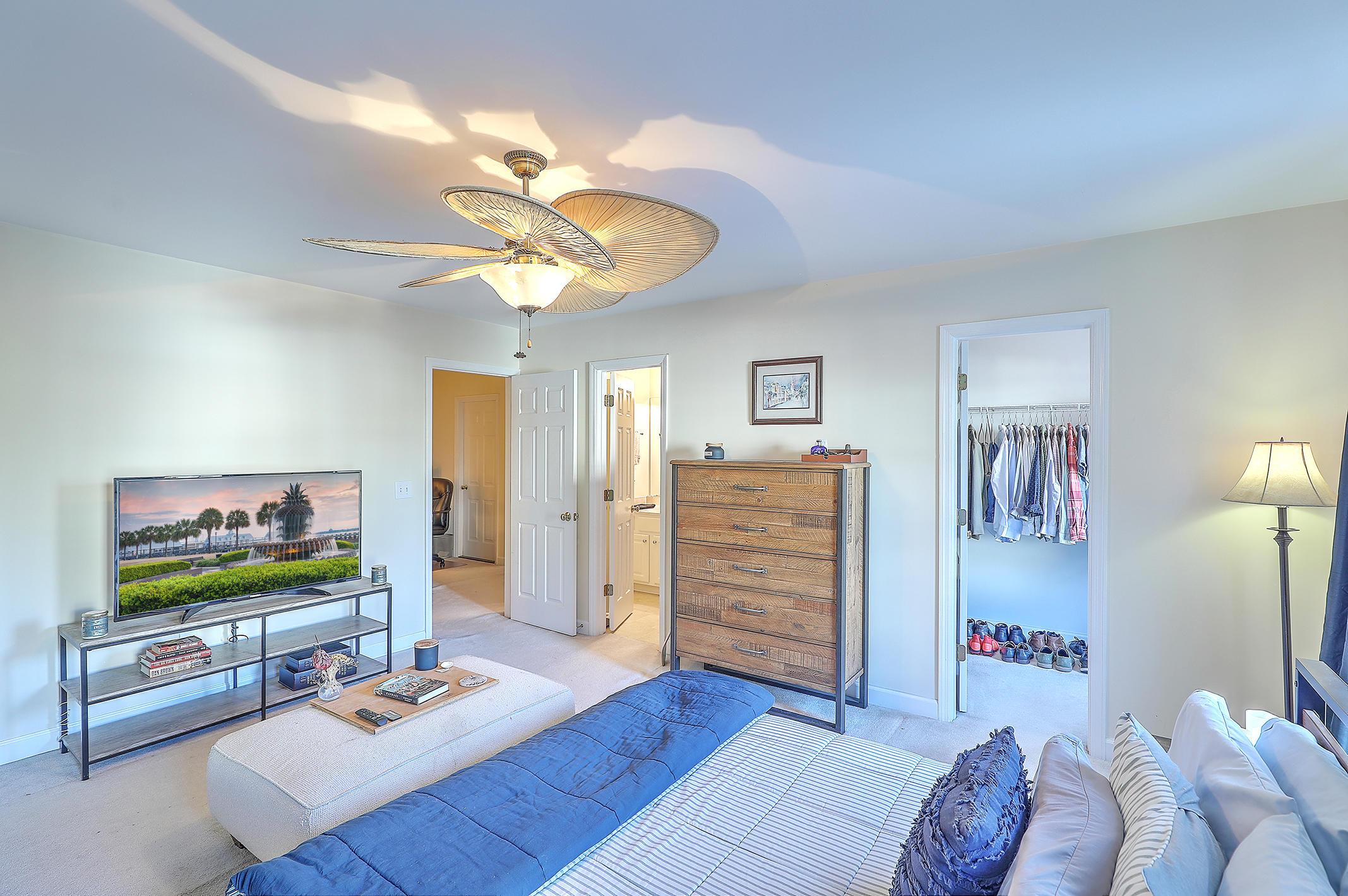 Dunes West Homes For Sale - 163 Fair Sailing, Mount Pleasant, SC - 47