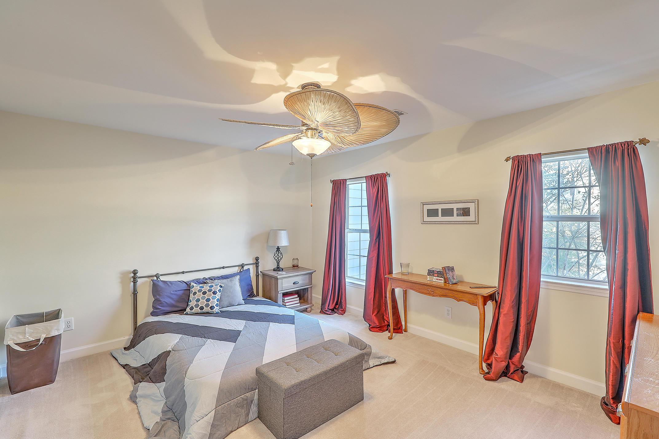Dunes West Homes For Sale - 163 Fair Sailing, Mount Pleasant, SC - 44