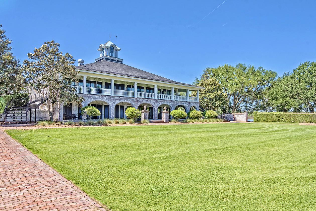 Dunes West Homes For Sale - 163 Fair Sailing, Mount Pleasant, SC - 32