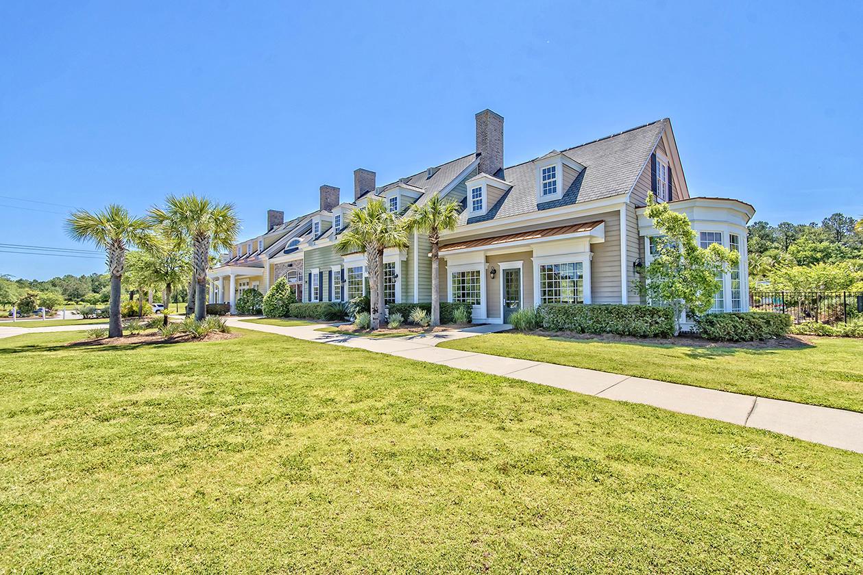 Dunes West Homes For Sale - 163 Fair Sailing, Mount Pleasant, SC - 30