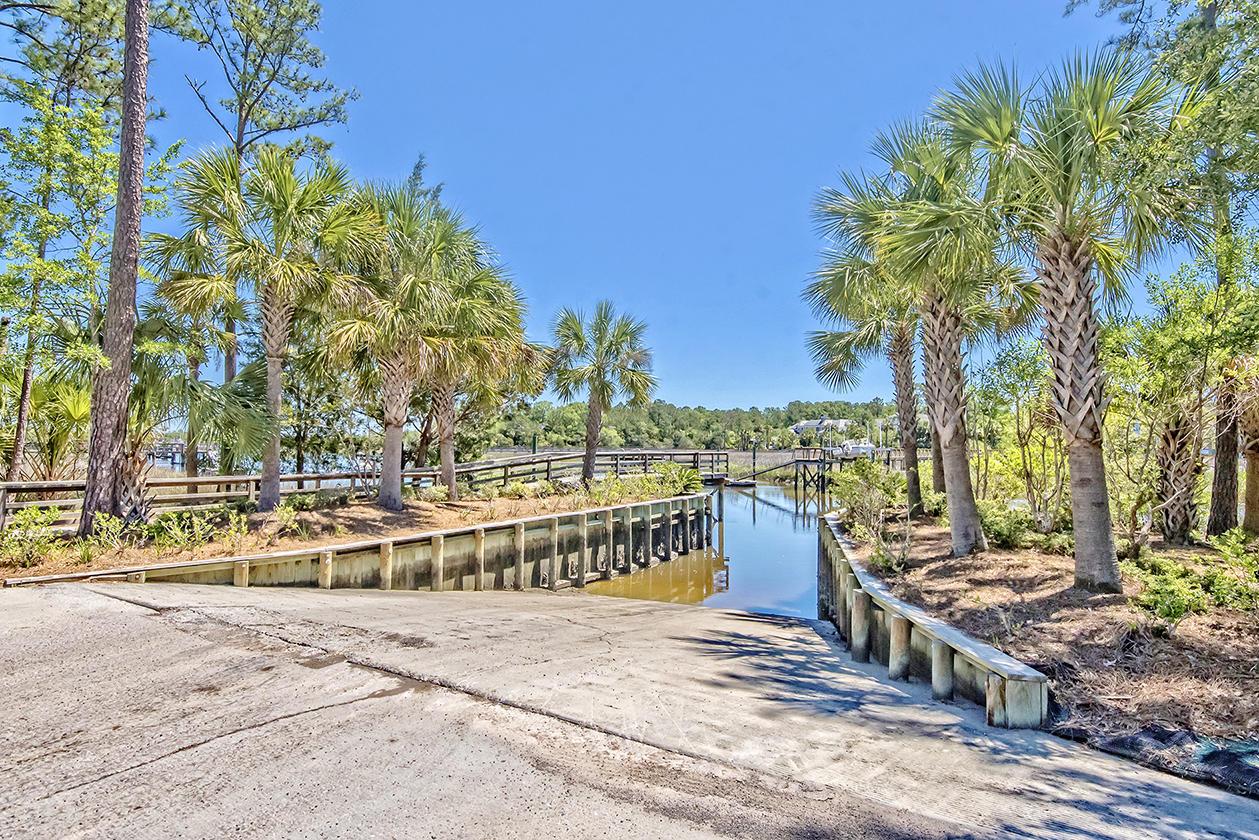 Dunes West Homes For Sale - 163 Fair Sailing, Mount Pleasant, SC - 22