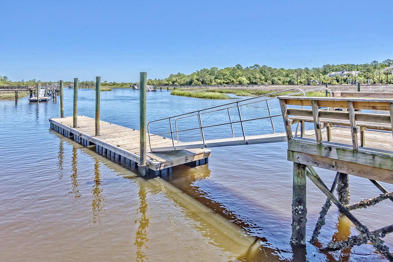 Dunes West Homes For Sale - 163 Fair Sailing, Mount Pleasant, SC - 21
