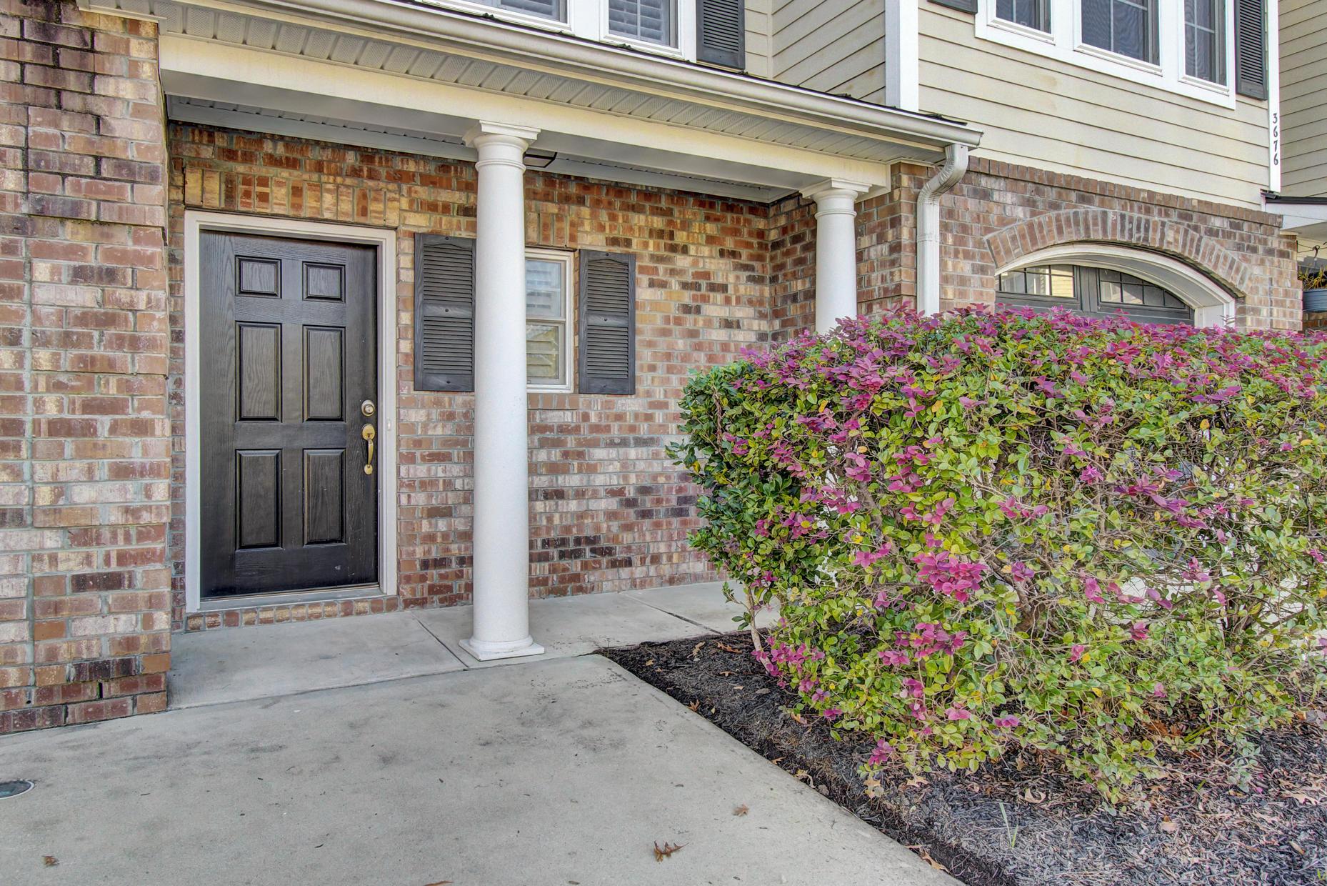 Park West Homes For Sale - 3672 Bagley, Mount Pleasant, SC - 17