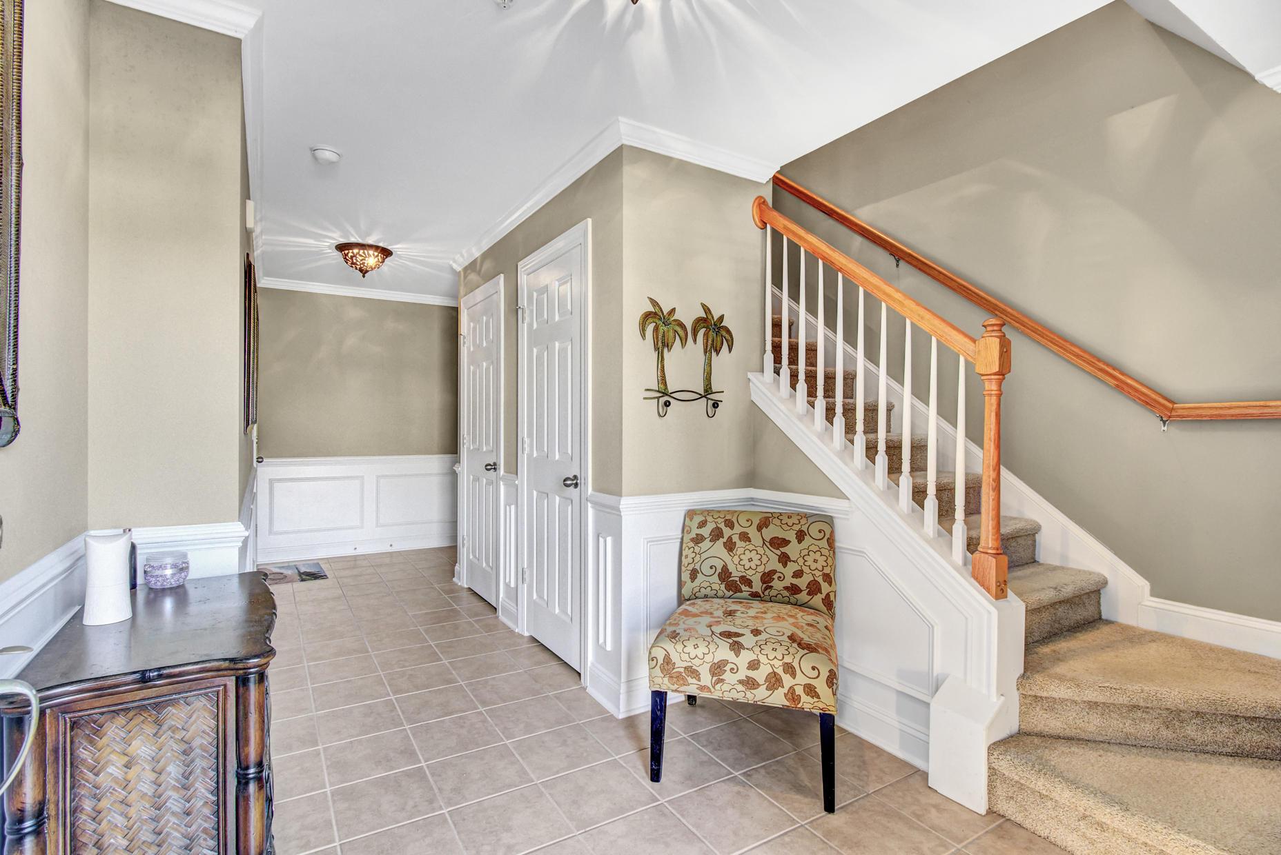 Park West Homes For Sale - 3672 Bagley, Mount Pleasant, SC - 18