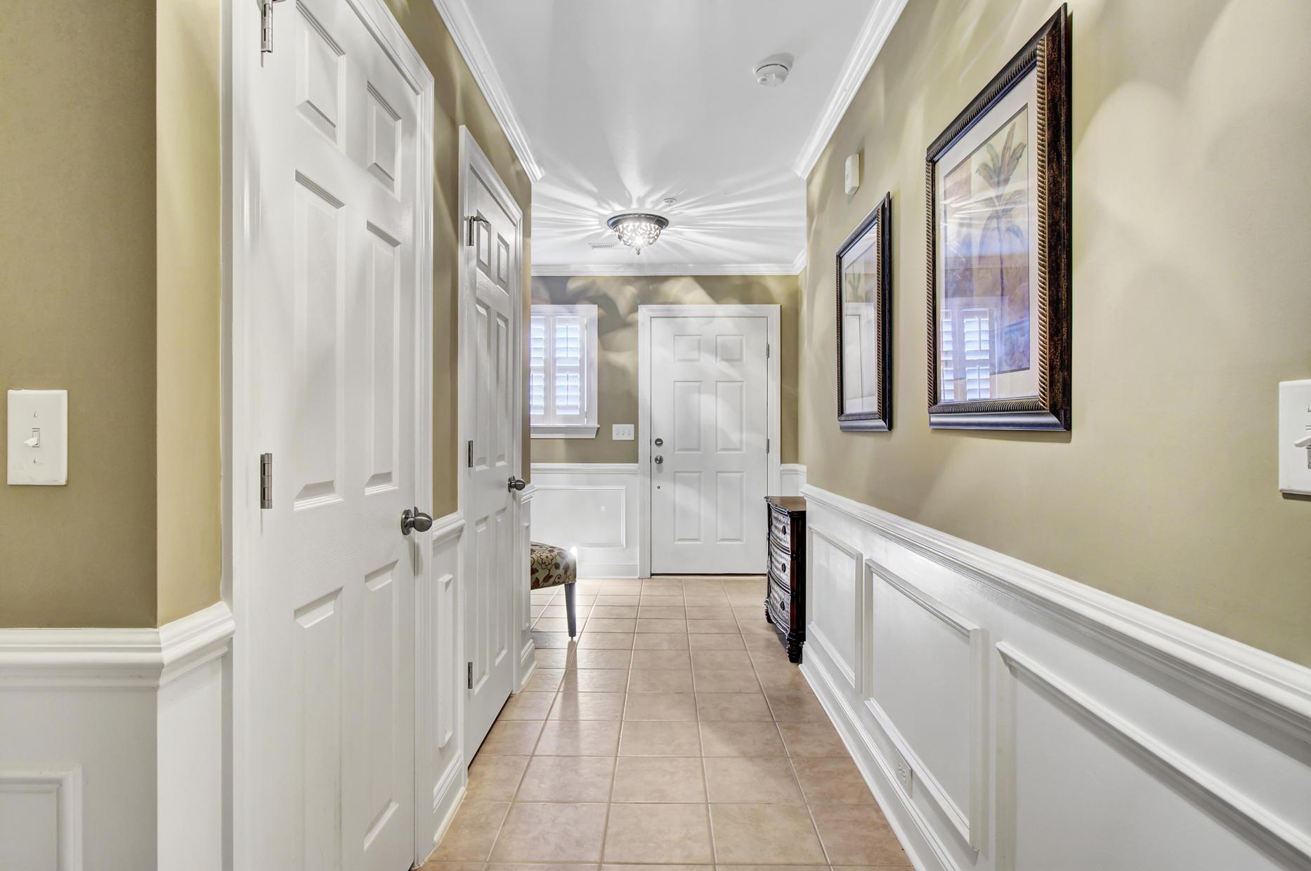 Park West Homes For Sale - 3672 Bagley, Mount Pleasant, SC - 24
