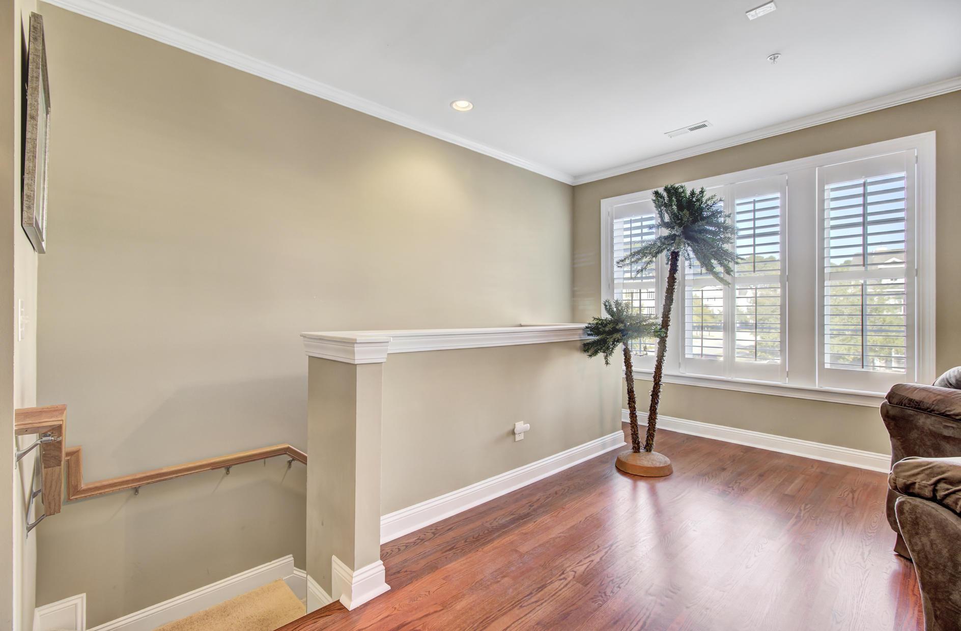 Park West Homes For Sale - 3672 Bagley, Mount Pleasant, SC - 19