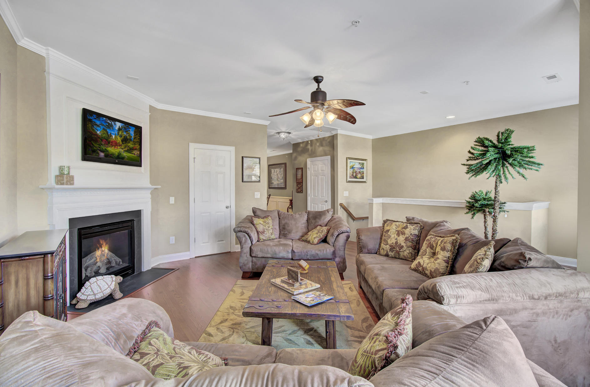 Park West Homes For Sale - 3672 Bagley, Mount Pleasant, SC - 22